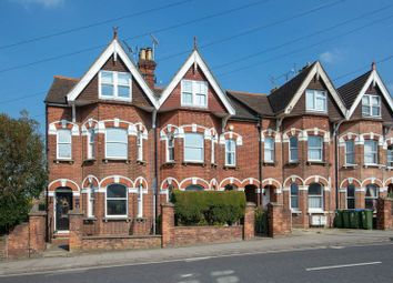 5 bed town house for sale in Hurst Road, Horsham RH12
