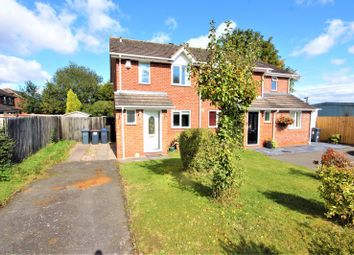 2 bed semi-detached house for sale in York Close, Bournville, Birmingham B30