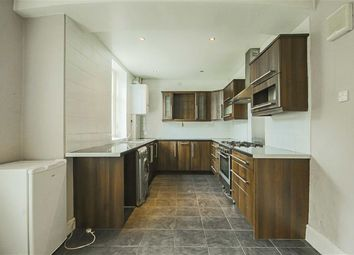 Thumbnail 3 bed terraced house for sale in Avenue Parade, Accrington, Lancashire