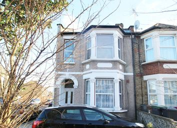Thumbnail 1 bed flat for sale in Whittington Road, Wood Green, Greater London