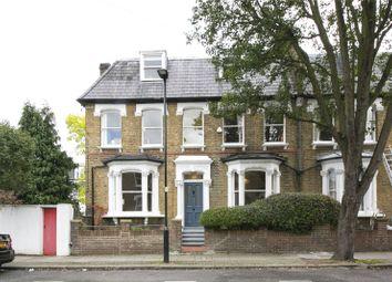 Thumbnail 5 bedroom property for sale in Elfort Road, Highbury