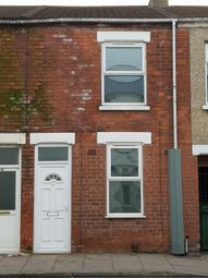 2 bed terraced house to rent in Pasture Street, Grimsby DN32