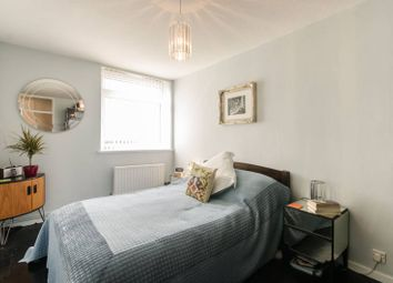 Thumbnail 2 bed flat for sale in Wimbledon Park Side, Wimbledon Common