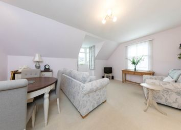 Thumbnail 2 bedroom flat for sale in Tay Street, Perth