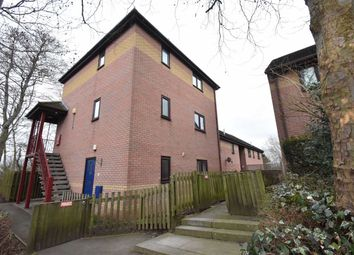 Thumbnail 1 bedroom flat for sale in New Walls, Totterdown, Bristol