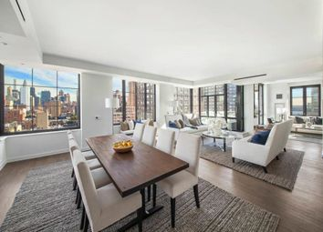 Thumbnail 5 bed apartment for sale in 234 East 23rd Street, New York, New York State, United States Of America