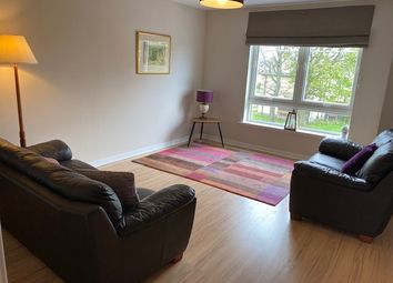 Thumbnail 2 bed flat to rent in Seaforth Road, City Centre, Aberdeen
