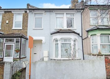 Thumbnail 3 bed flat for sale in Dupree Road, Charlton