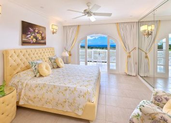 Thumbnail Detached house for sale in Royal Westmoreland Resort, St. James, Barbados