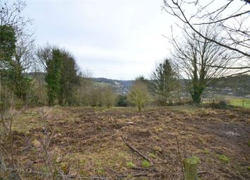 Thumbnail Land for sale in Bownham Park, Rodborough Common, Stroud