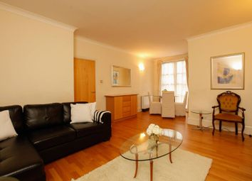Thumbnail 2 bed flat for sale in The Grange, Bermondsey