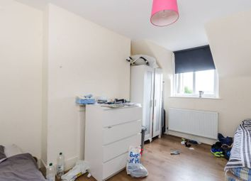 Thumbnail 4 bed property for sale in West Green Road, Wood Green