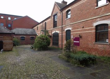 1 bed property to rent in College Mews, Lincoln, Lincolnshire LN1