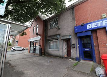 Thumbnail Retail premises for sale in Whalley New Road, Ramsgreave, Blackburn