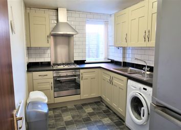 Thumbnail 2 bed flat to rent in Cornerswell Place, Penarth