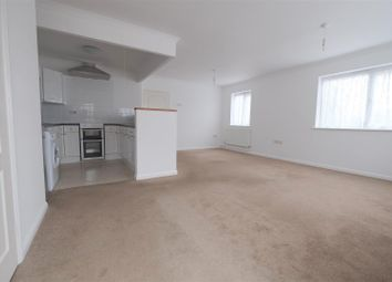 Thumbnail 2 bedroom flat for sale in Lambs Walk, Seasalter, Whitstable