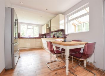 Thumbnail 3 bed property for sale in Bexhill Road, St. Leonards-On-Sea
