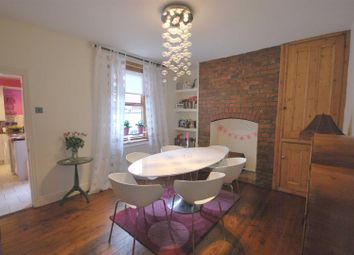 Thumbnail 3 bedroom terraced house to rent in Spencer Street, Heaton, Newcastle Upon Tyne