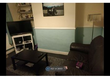 Thumbnail Room to rent in Wrenbury Street, Liverpool