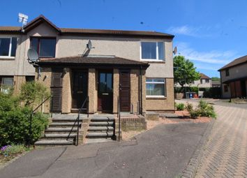 Thumbnail 1 bed flat for sale in Parkhill, Gorebridge