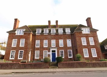 Thumbnail 3 bed flat for sale in The Bourne, Hastings, East Sussex