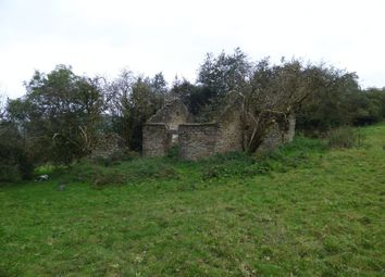 Thumbnail Land for sale in Land Off St Helen's Lane, Wirksworth Moor