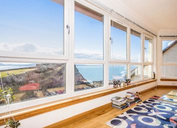 Thumbnail 4 bed flat for sale in Burntisland Road, Kinghorn, Burntisland