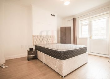 Thumbnail 2 bedroom flat to rent in Comus House, Congreve Street