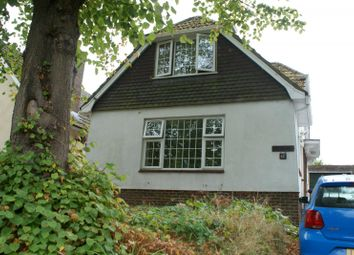 Thumbnail 3 bed property to rent in Stockheath Lane, Havant
