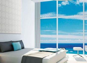 Thumbnail 2 bed apartment for sale in Anwa, Dubai Maritime City, Dubai