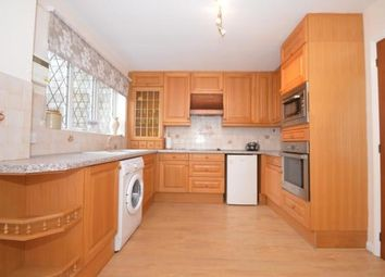 Thumbnail 2 bed semi-detached house to rent in Rushley Road, Sheffield