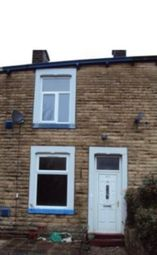 2 bed terraced house for sale in Buccleugh Road, Nelson BB9