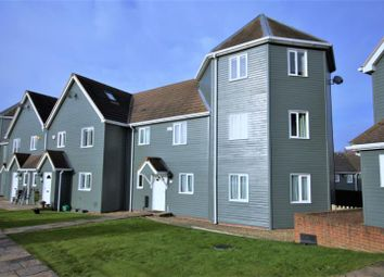 Thumbnail 4 bed terraced house to rent in Wiltshire Crescent, The Wiltshire Leisure Village