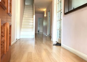 Thumbnail 1 bedroom detached bungalow to rent in Hall Lane, London