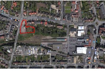 Thumbnail Commercial property for sale in High Road West, Felixstowe