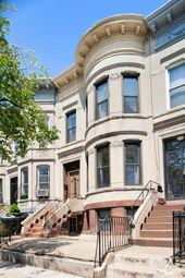 Thumbnail Town house for sale in 441 74th Street, Brooklyn, New York, United States Of America