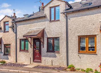 Thumbnail 3 bed terraced house for sale in North Road, Holme