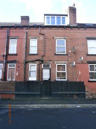 Thumbnail 3 bed terraced house to rent in Paisley View, Armley, Leeds