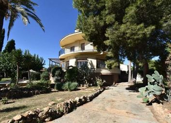 Thumbnail 6 bed villa for sale in La Eliana, Valencia, Spain