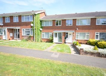 Thumbnail 3 bedroom property to rent in Porter Road, Basingstoke