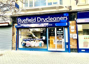 Thumbnail Retail premises to let in Ryefield Avenue, Hillingdon, Uxbridge