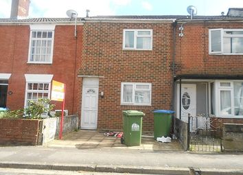 4 bed property to rent in Avenue Road, Portswood, Southampton SO14