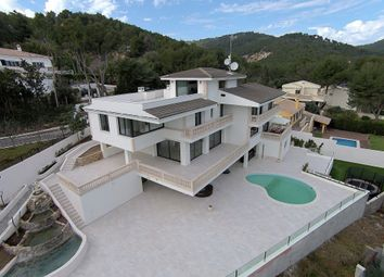 Thumbnail 7 bed villa for sale in Calle Pinar Park, Palma, Majorca, Balearic Islands, Spain