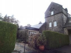 Thumbnail 2 bed cottage to rent in Stables Cottage Mugdock, Mugdock Milngavie Glasgow