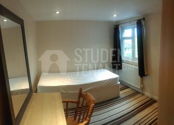 Thumbnail Room to rent in Chase Road, Epsom, Surrey