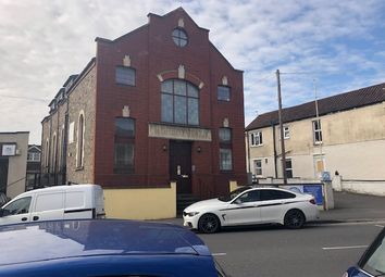 Thumbnail Studio to rent in Ashley Down Road., Horfield, Bristol