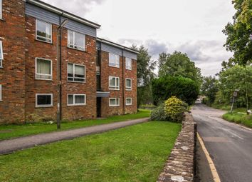 Thumbnail 1 bedroom flat to rent in White Hill Court, Berkhamsted