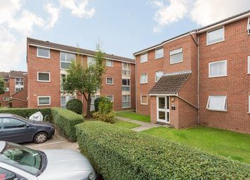 Thumbnail 1 bedroom flat for sale in Sunninghill Court, Bollo Bridge Road, London