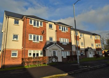 2 bed flat for sale in 21 Marchfield Road, Dumfries DG1