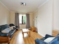 Thumbnail 3 bed flat to rent in Clifton Road, Aberdeen, 4Hh